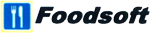 foodsoft-150-logo